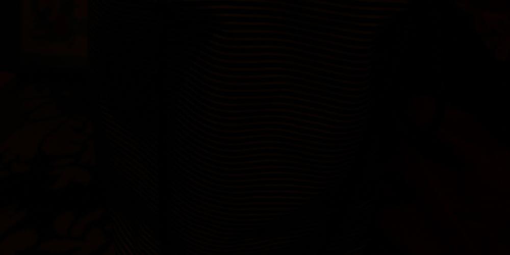 black-bg-1000×500